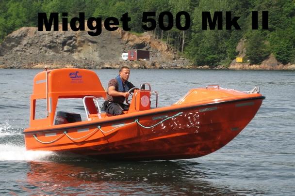 Midget 500 Mk II.jpg