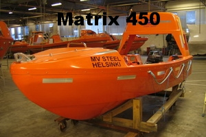 Matrix 450 B.jpg