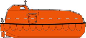 JYN80.png