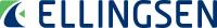 ellingsen_logo.jpg