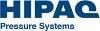 HIPAQ Pressure Systems Logo.jpg