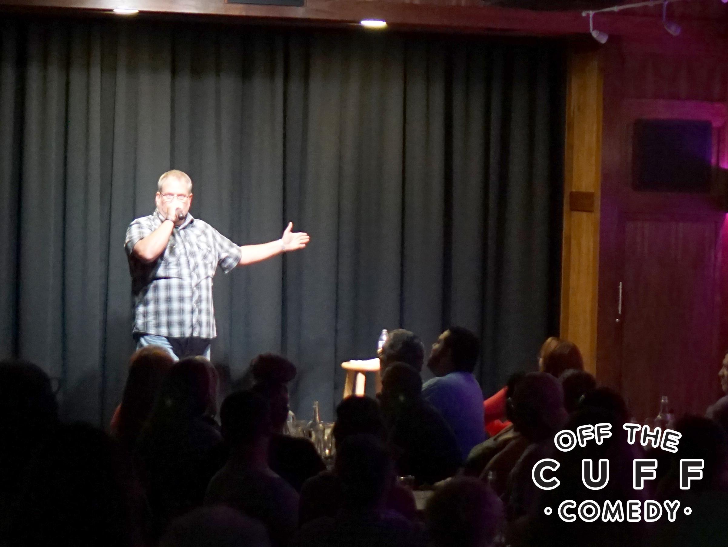 comedy web 2.jpg