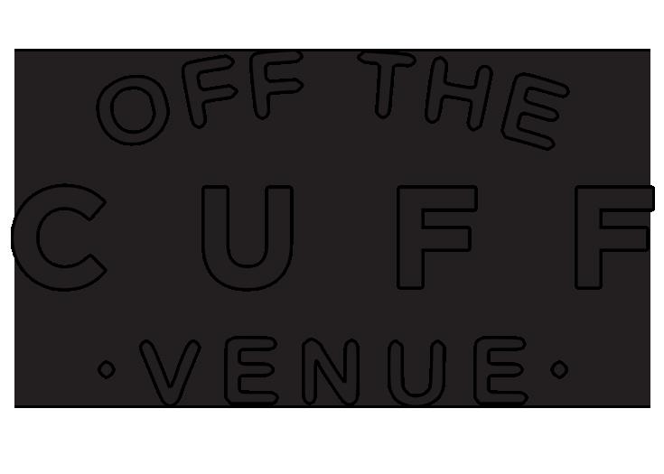 venue logo black.png