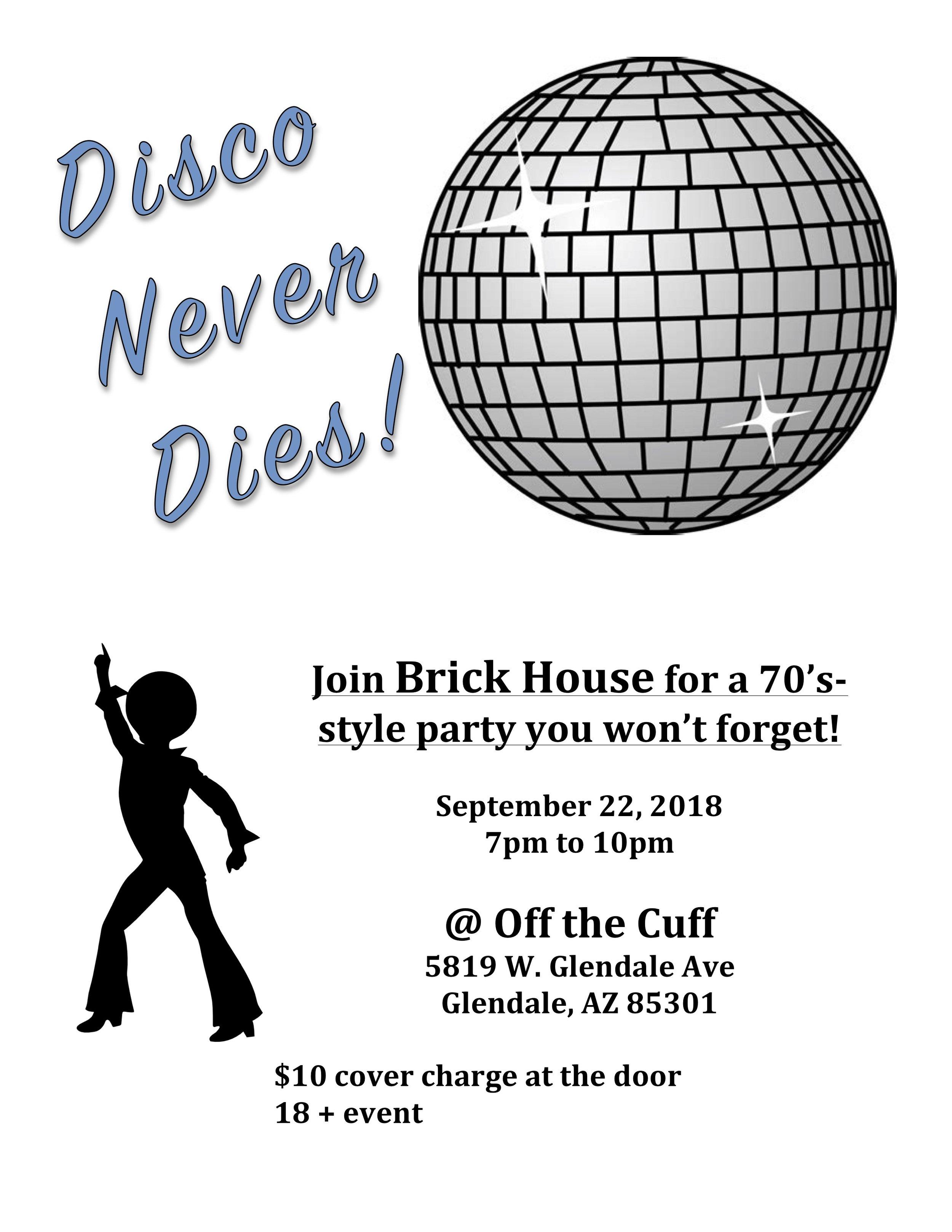 disco flyer .jpg