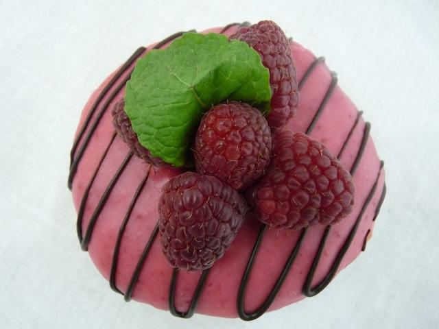 Dark Chocolate Raspberry.JPG