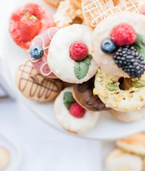 Donut Snob Image.png