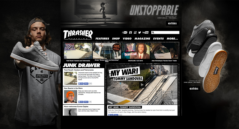 ET_Thrasher_HOME PAGE_JOSLIN.jpg