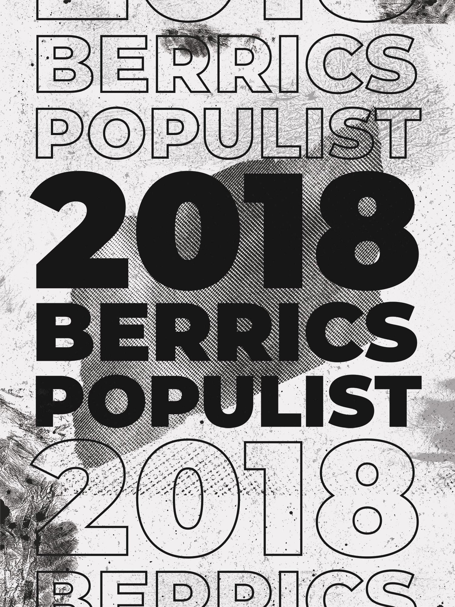 Joslin_2_Berrics_Populist_Poster.jpg