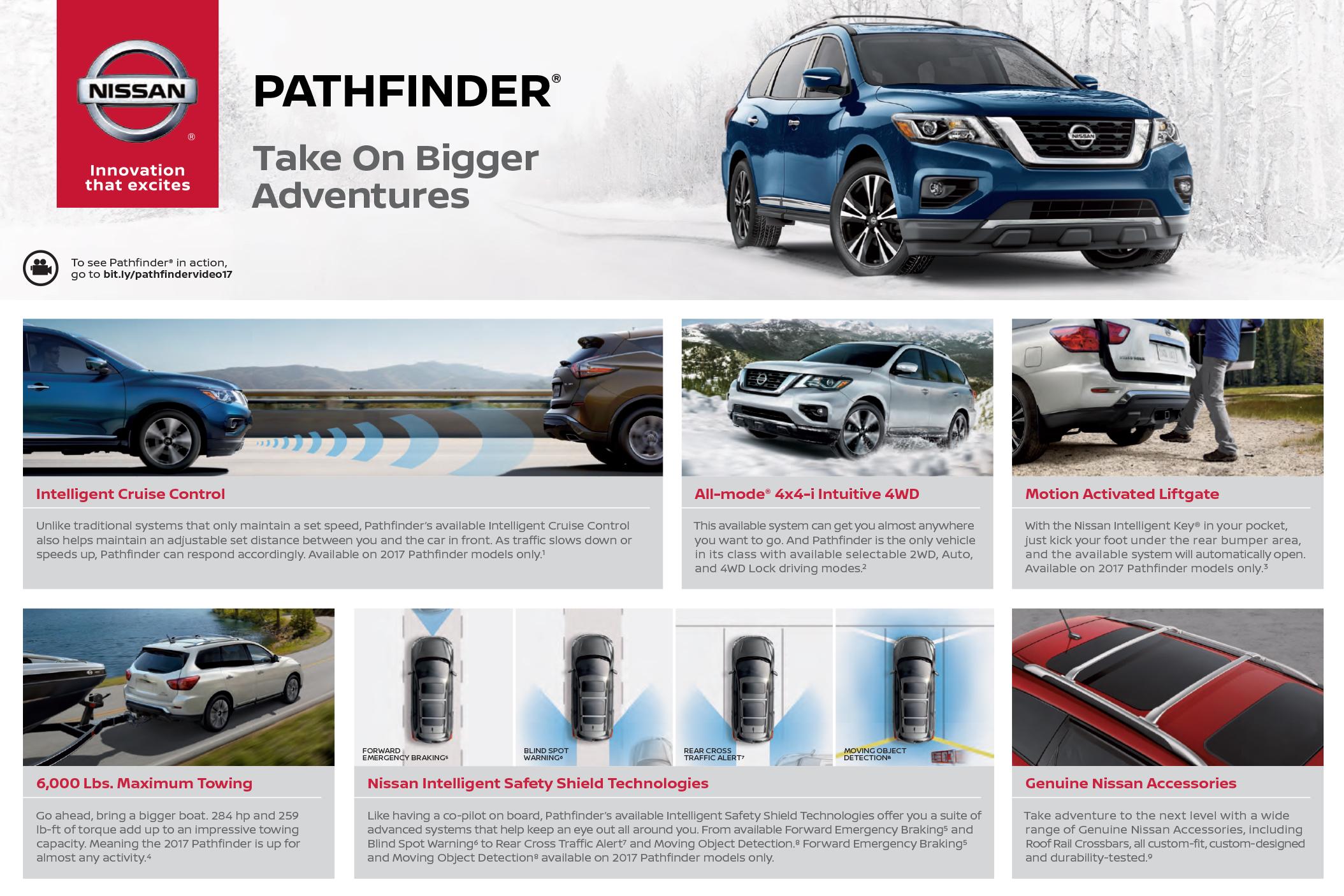 pathfinder_window_display.jpg