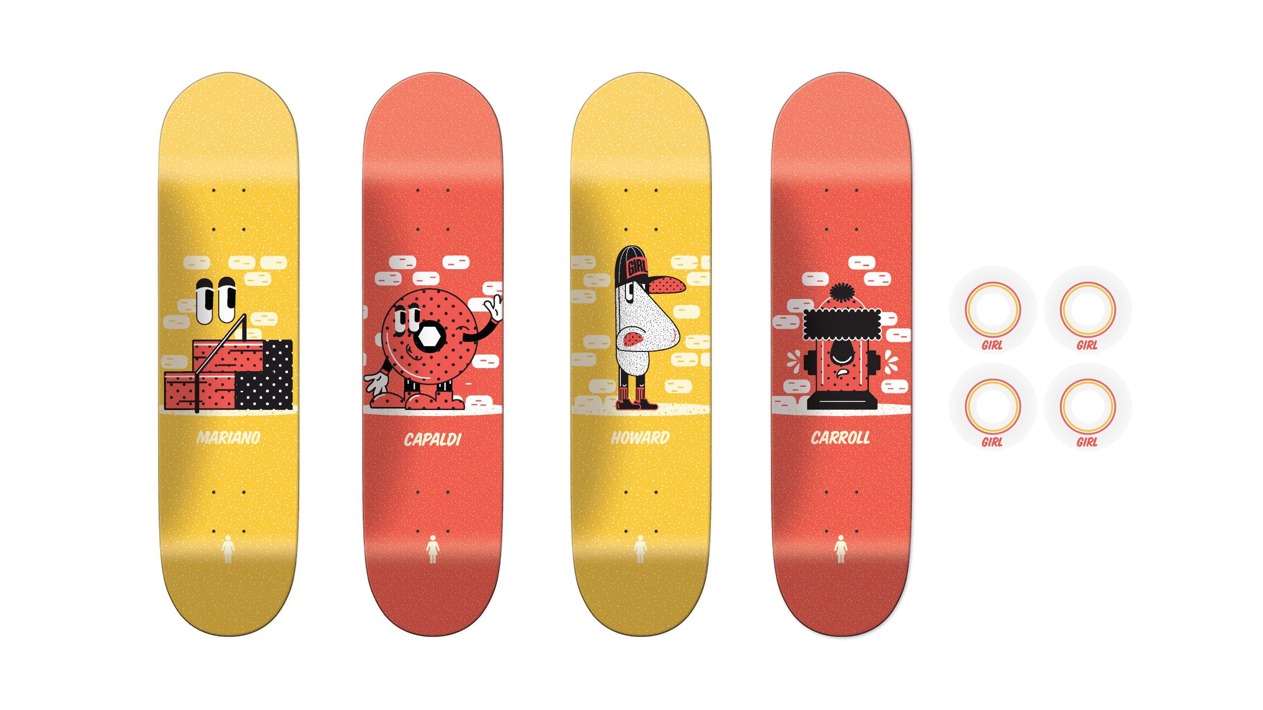 board_series_01.jpg