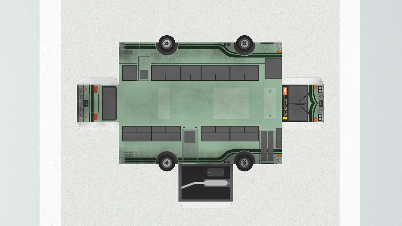 upc_jon_bus_closeup.jpg