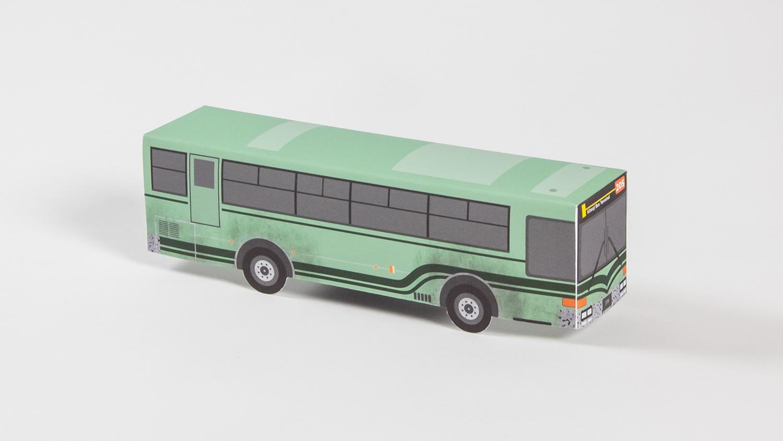 upc_jpn_bus_mock_up.jpg