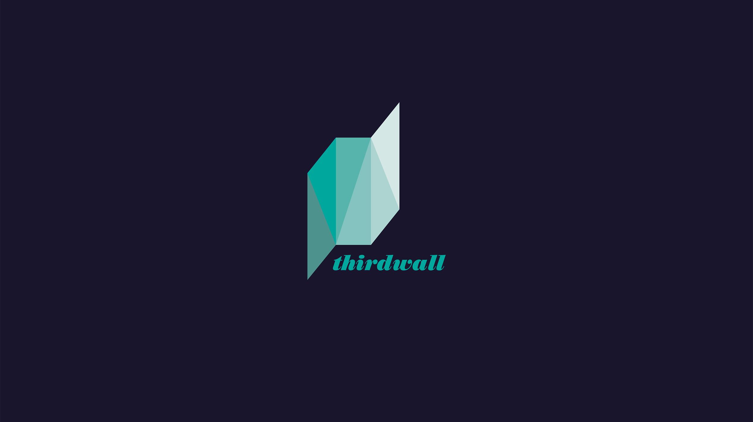 thirdwall_logo.jpg