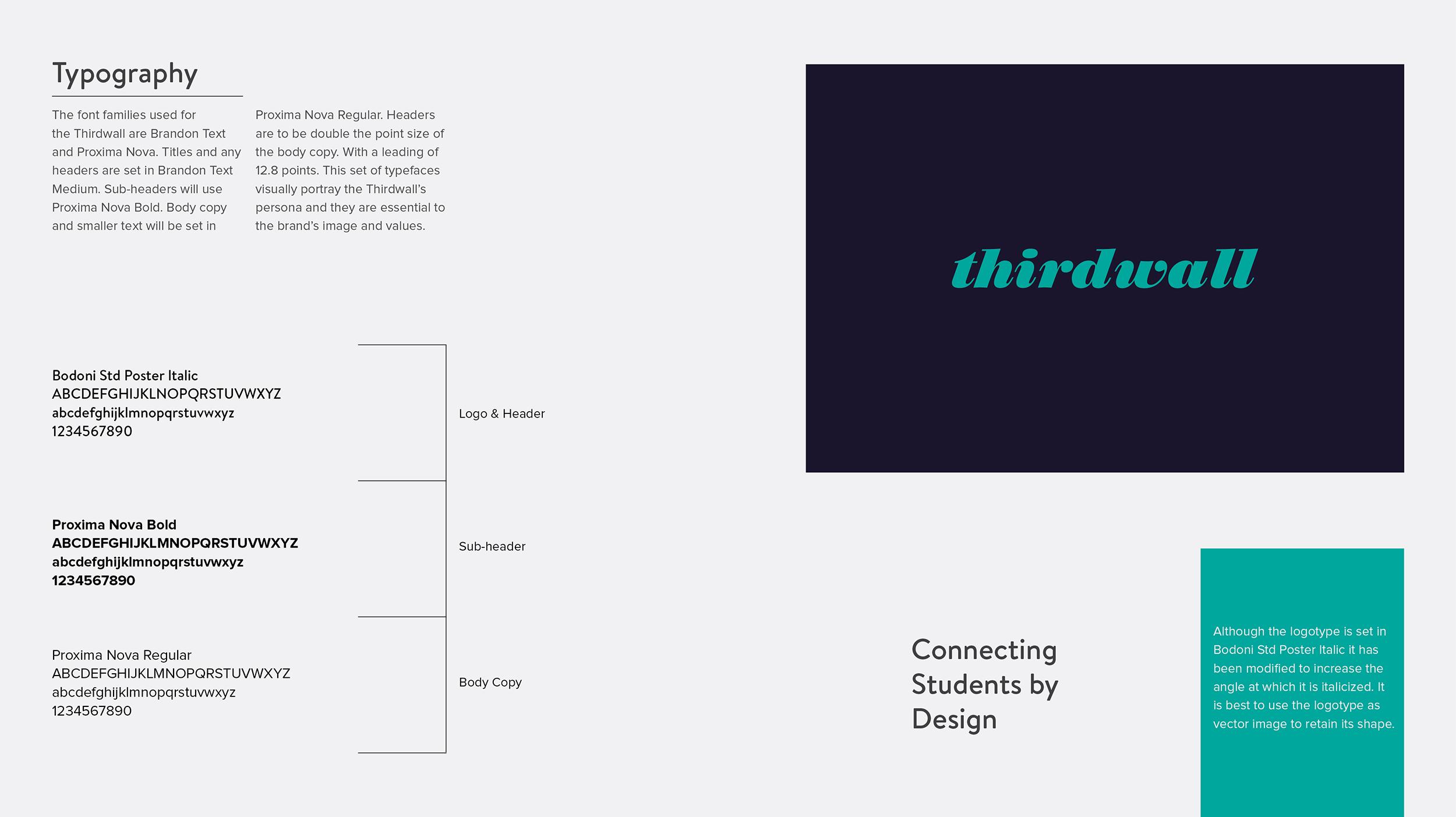 thirdwall_typograpghy.jpg
