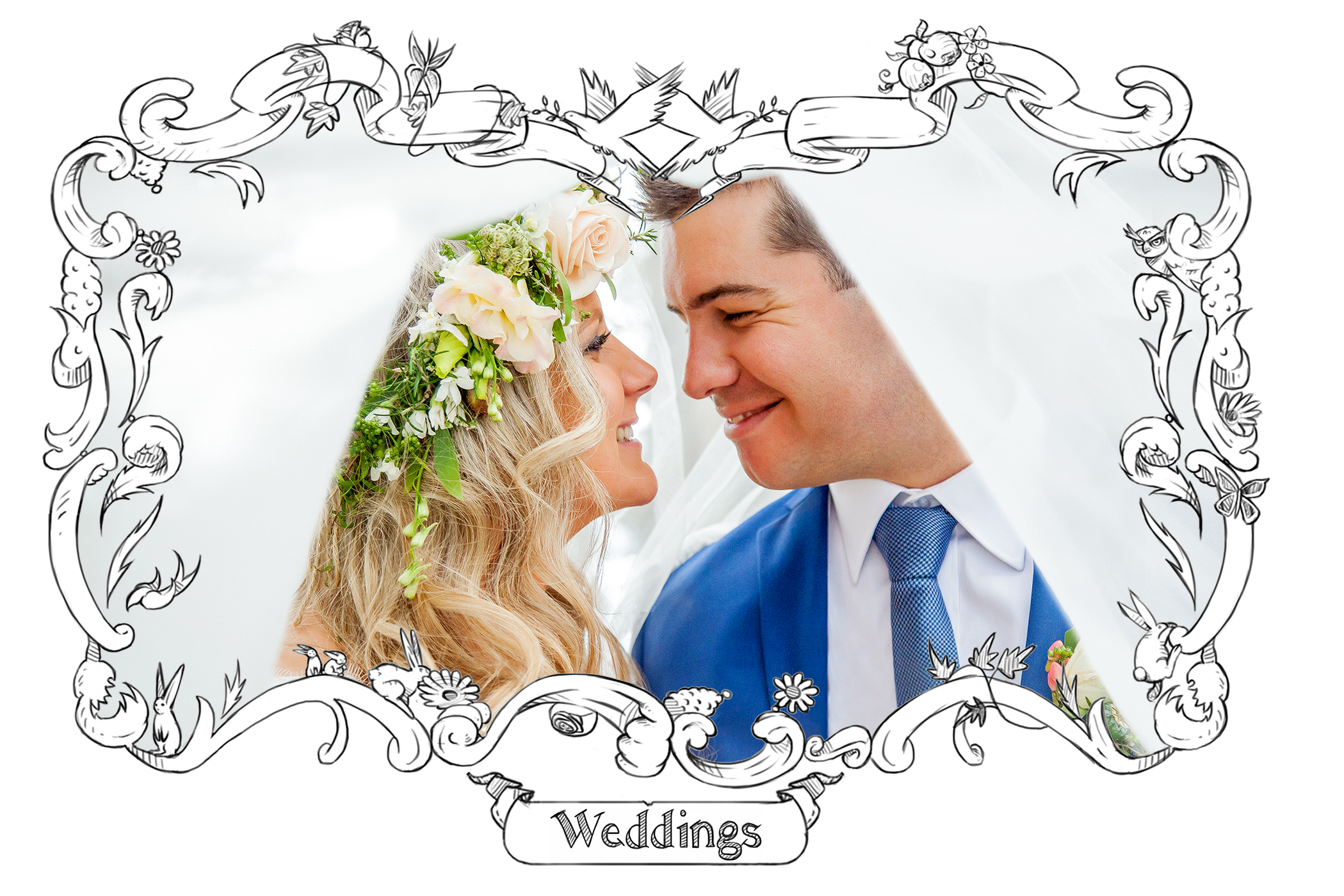 Weddings Page Header L.jpg