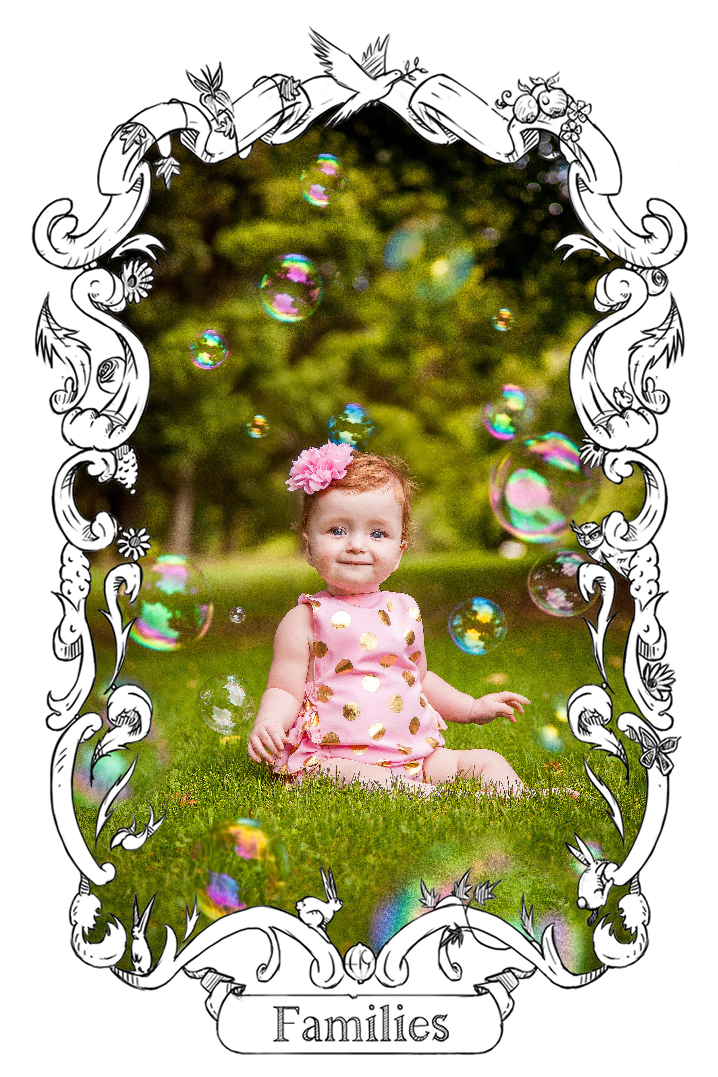 Family-Pricing-Packages-Photography