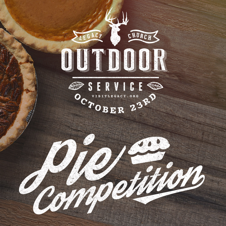 Promo-Fall2016-Pies.jpg