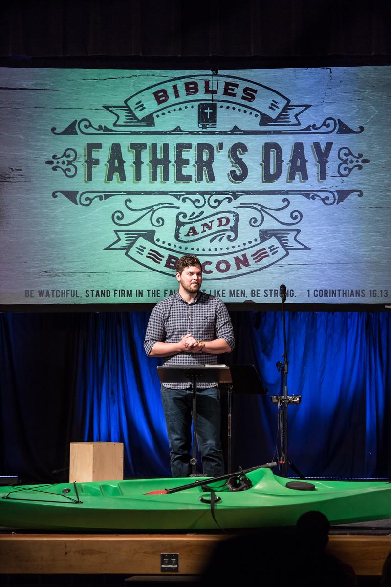 06-18 Fathers Day-42-X3.jpg