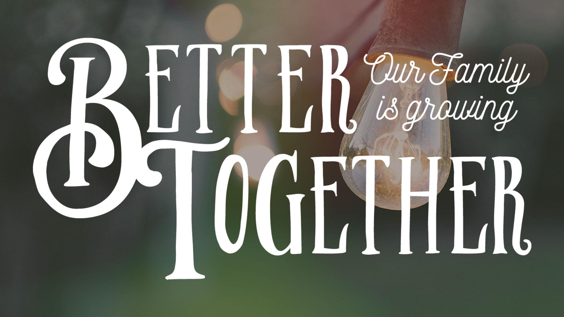 Better-Together2.jpg