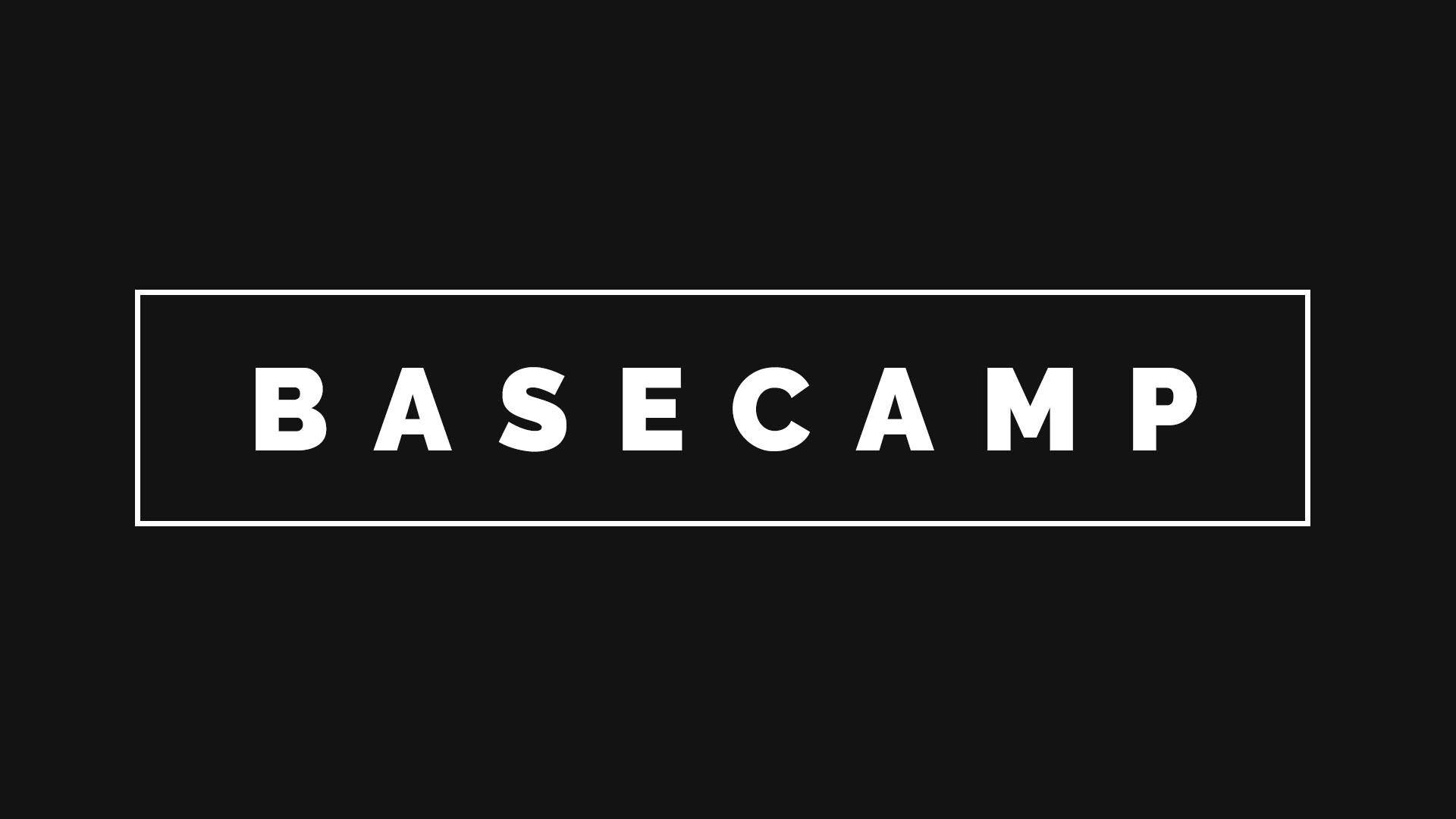 BaseCamp.jpg