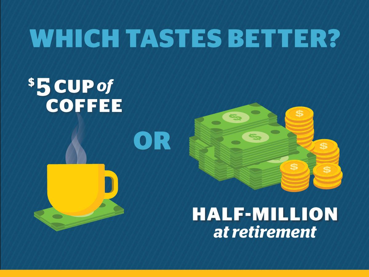 financial-peace-social-illustration-coffee-or-retirement.jpg