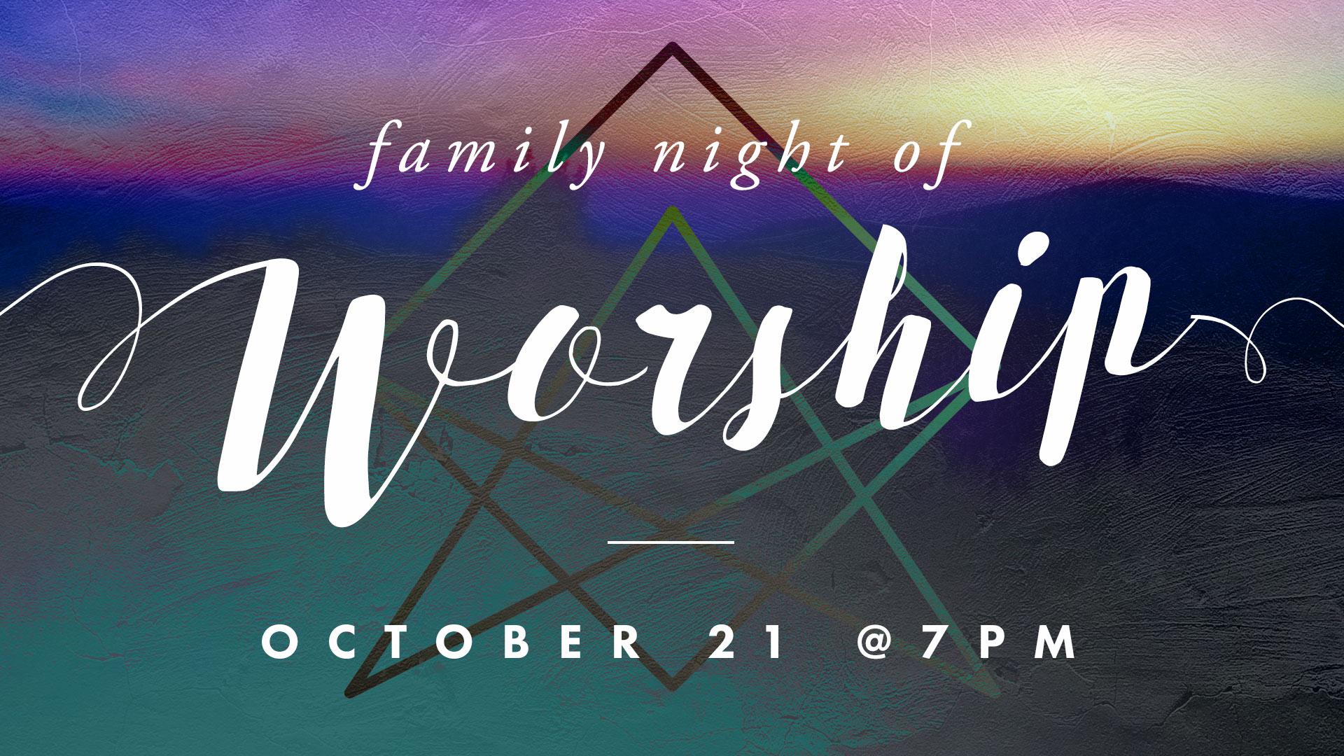 Worship-Night-2017.jpg