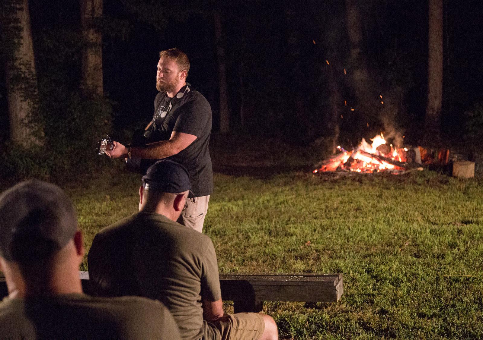 6-campfire (2).jpg