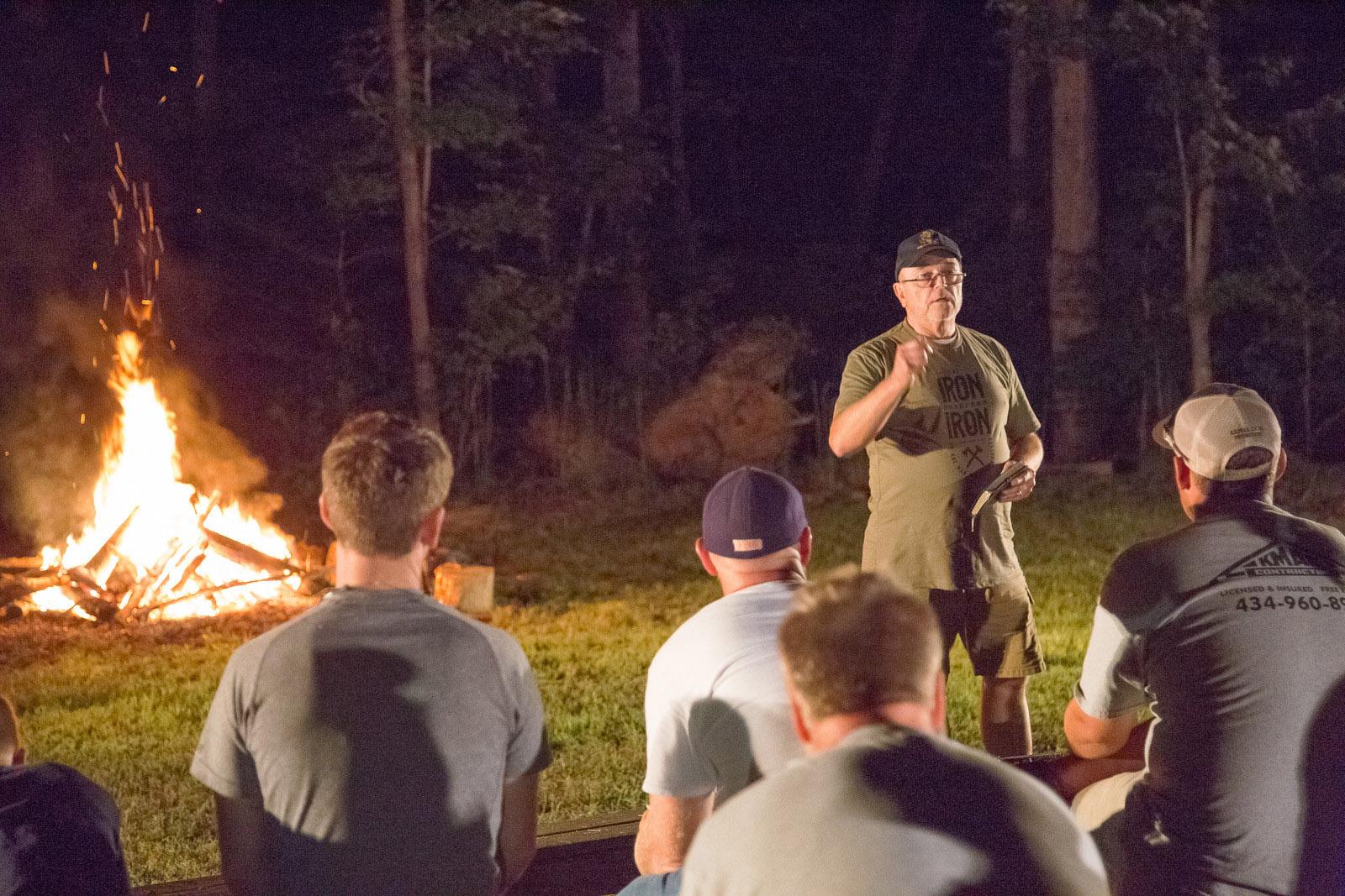 6-campfire (5).jpg