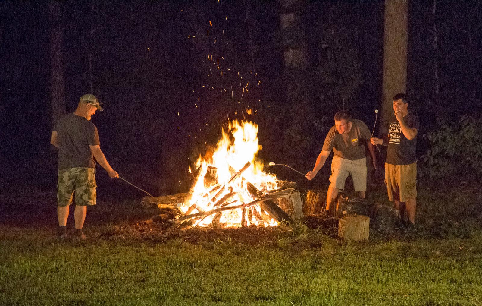 6-campfire (7).jpg