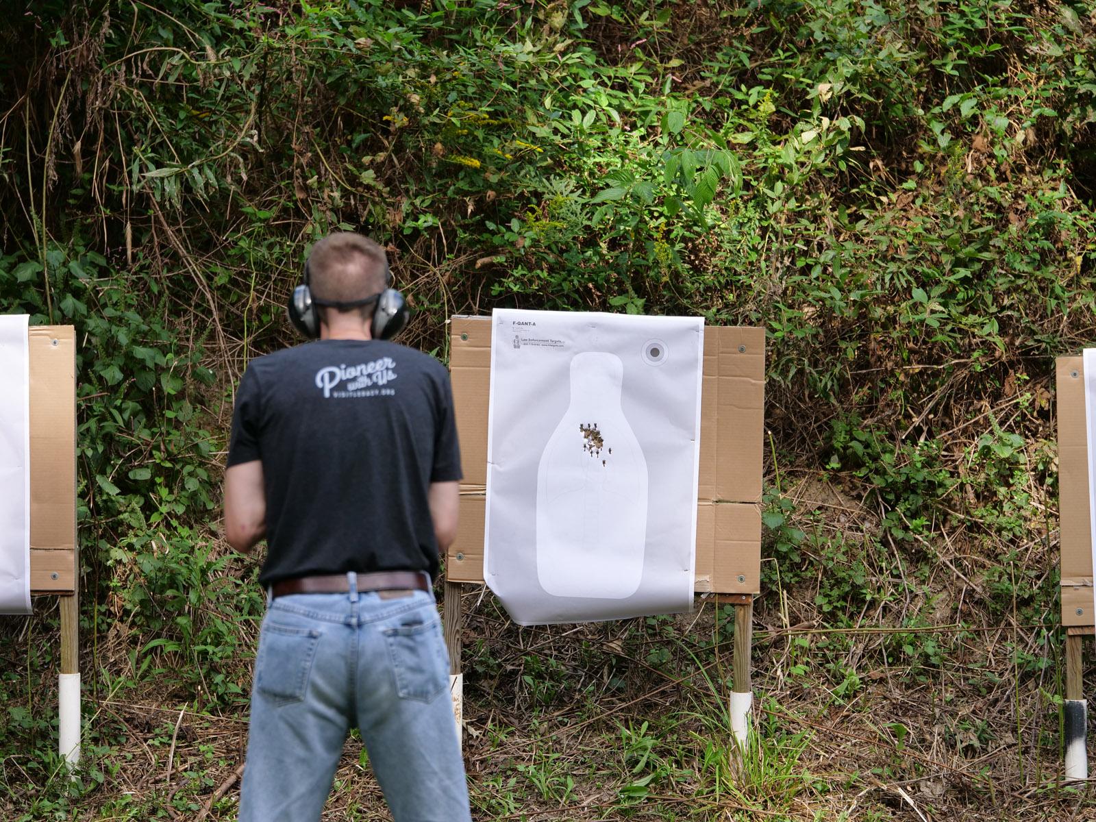 8-pistol (4).jpg