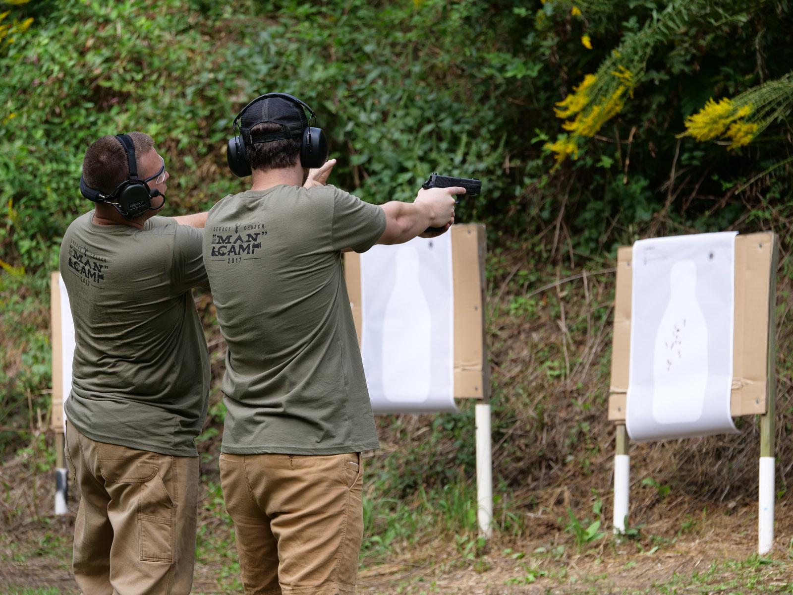 8-pistol (8).jpg