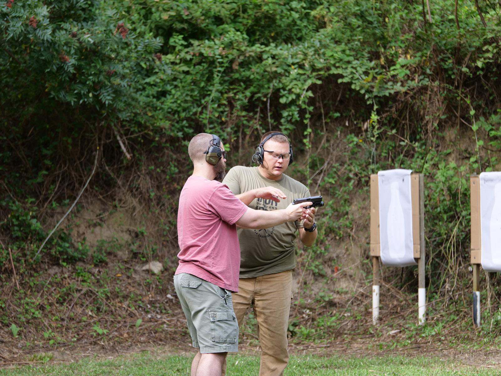 8-pistol (9).jpg