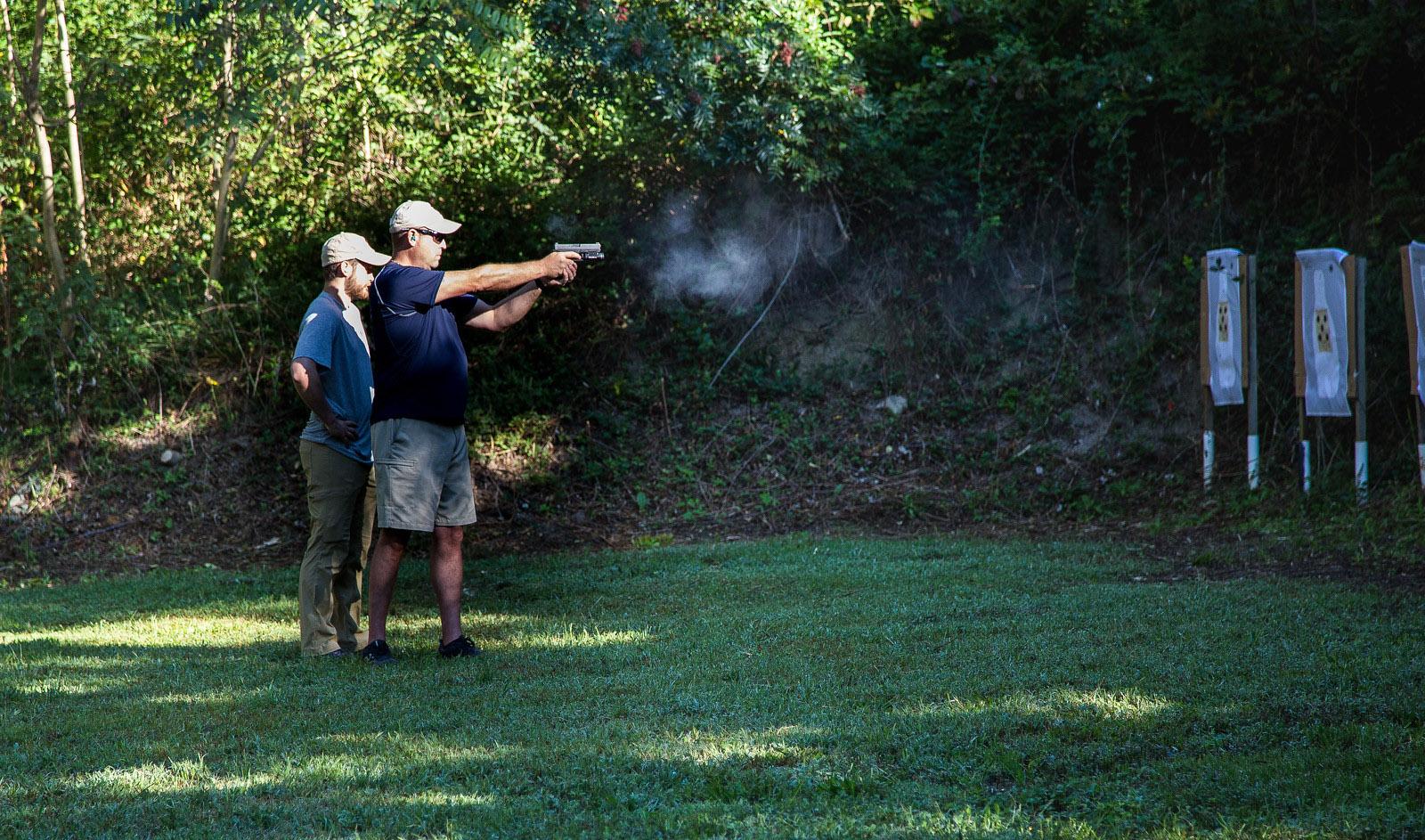 8-pistol (13).jpg