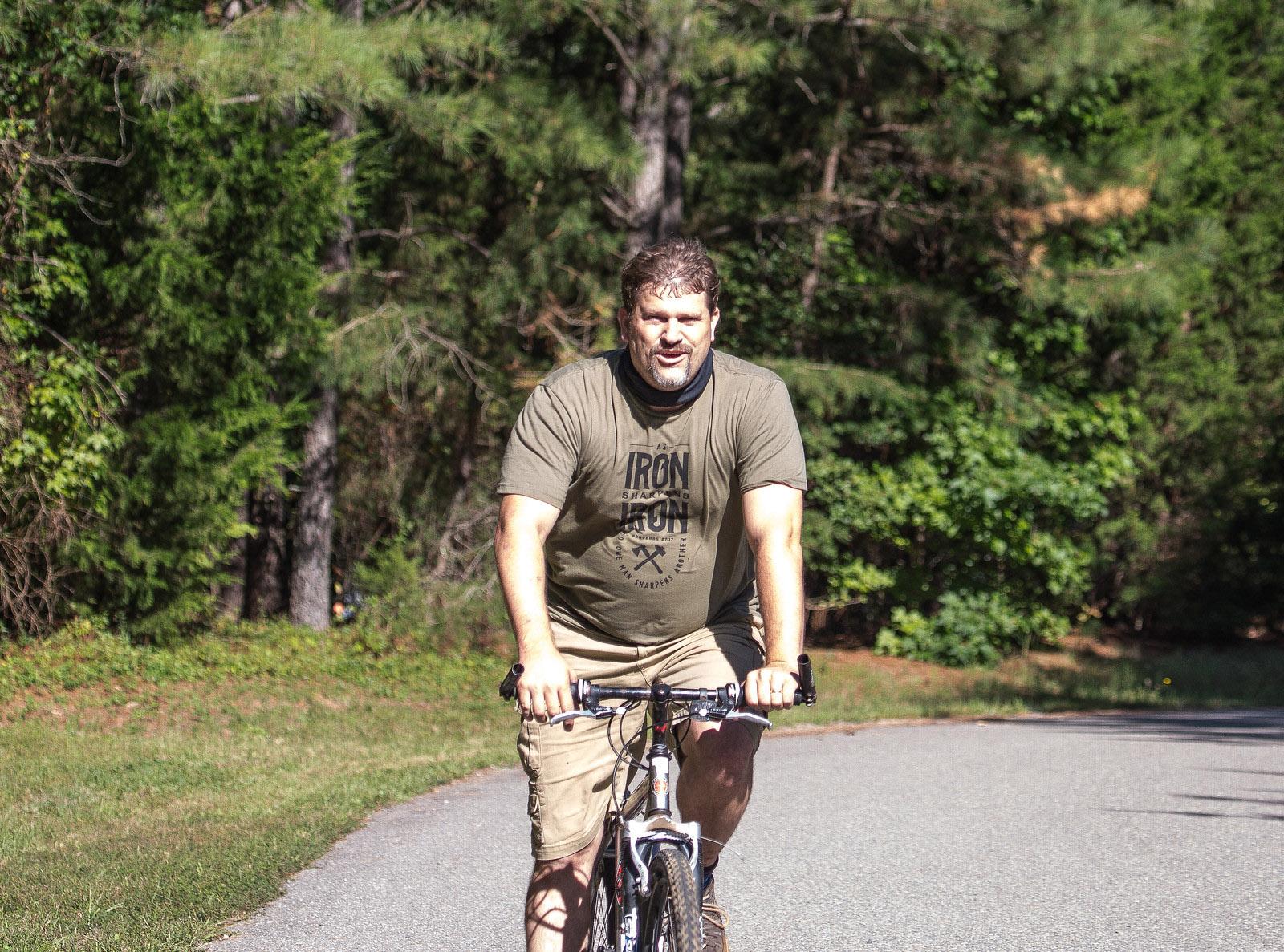 bike (6).jpg
