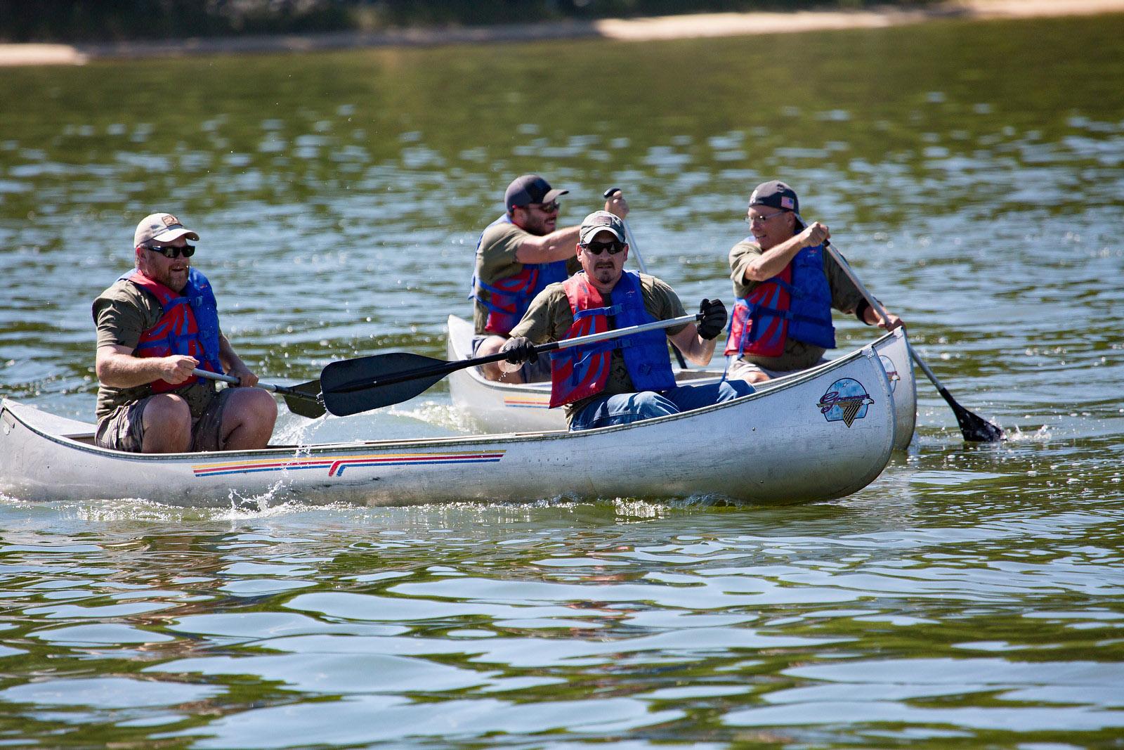 Canoe (5).jpg