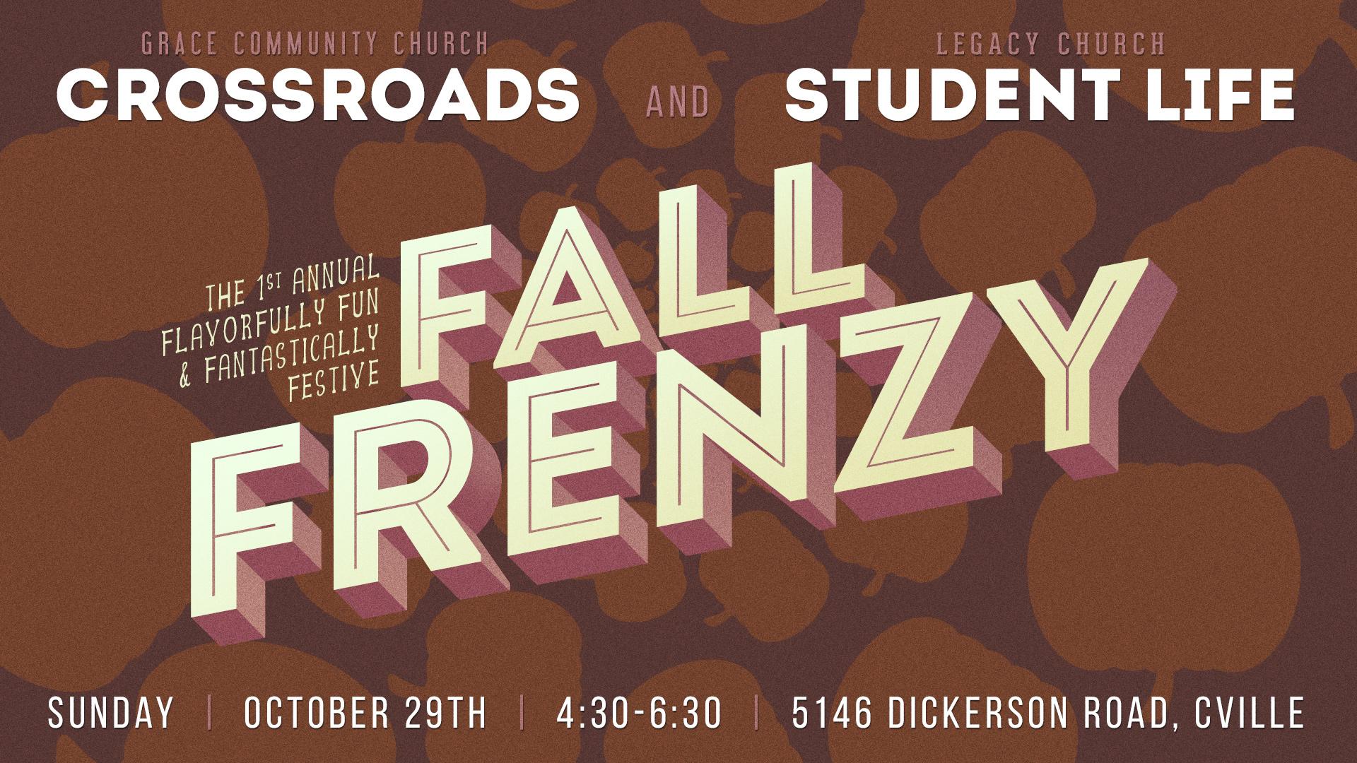 SLIDE-Fall-Frenzy.jpg