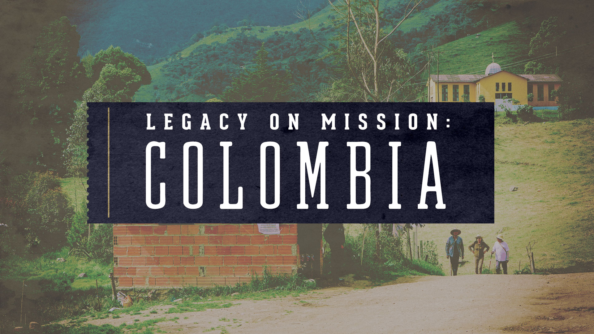 Colombia-Mission.jpg