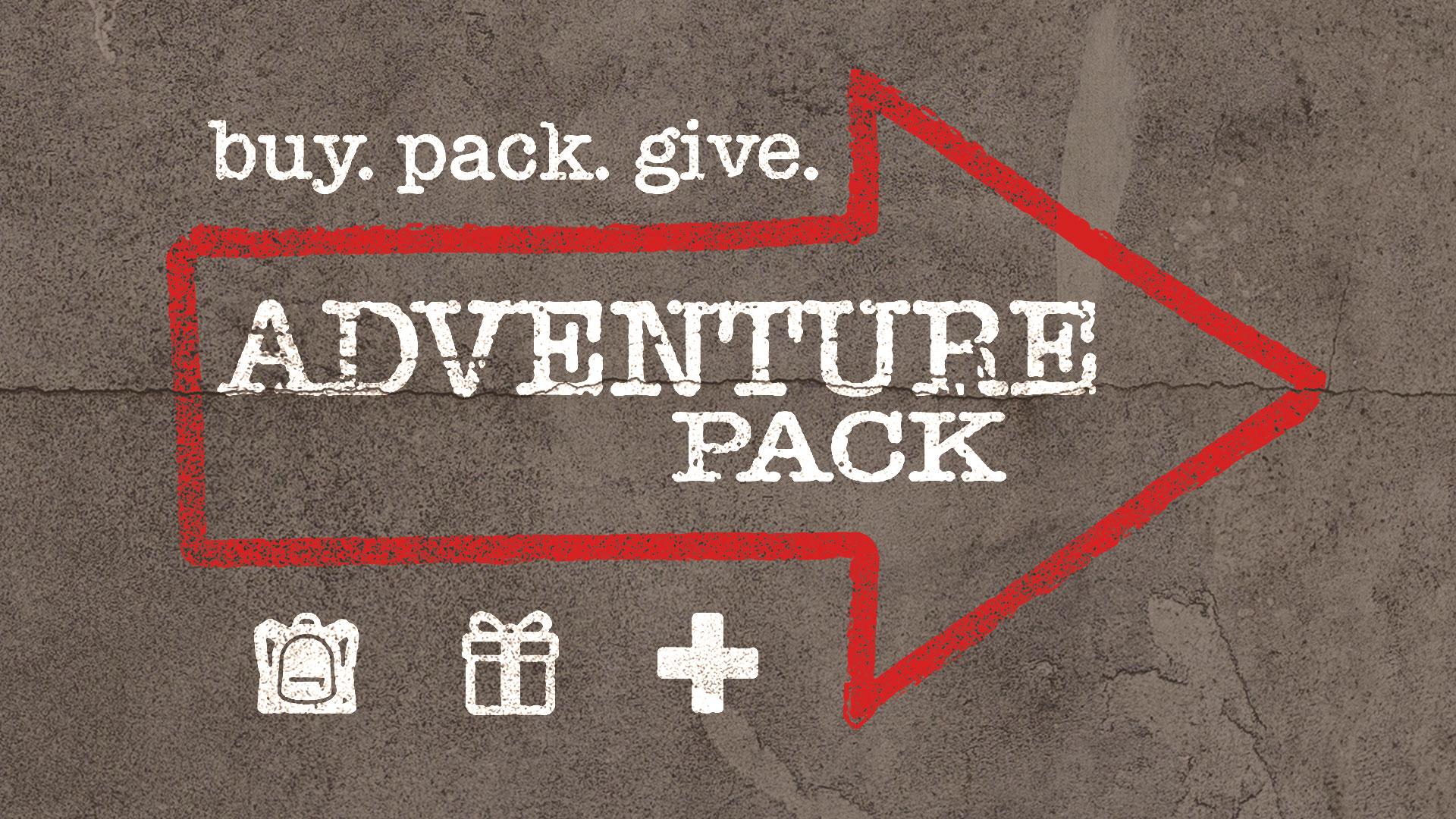 AdventurePack-Colombia.jpg