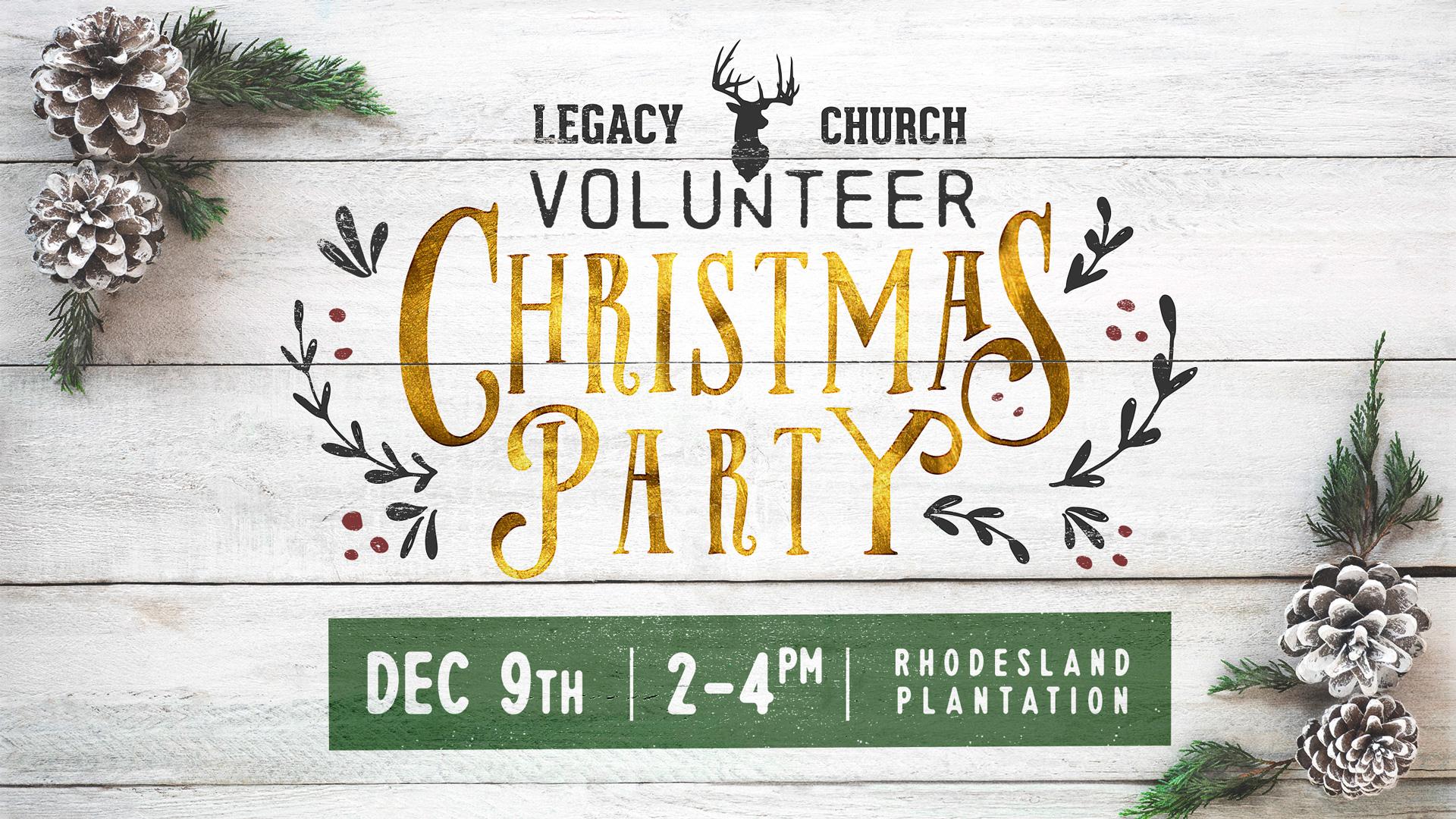 Christmas2017-Volunteer-Party.jpg