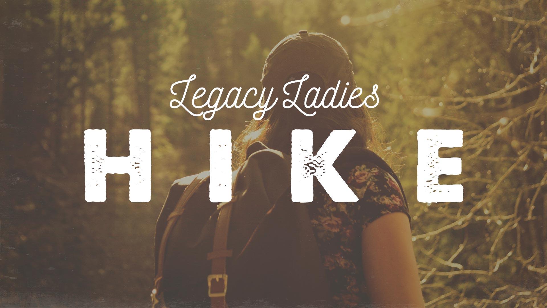 Ladies-Hike.jpg