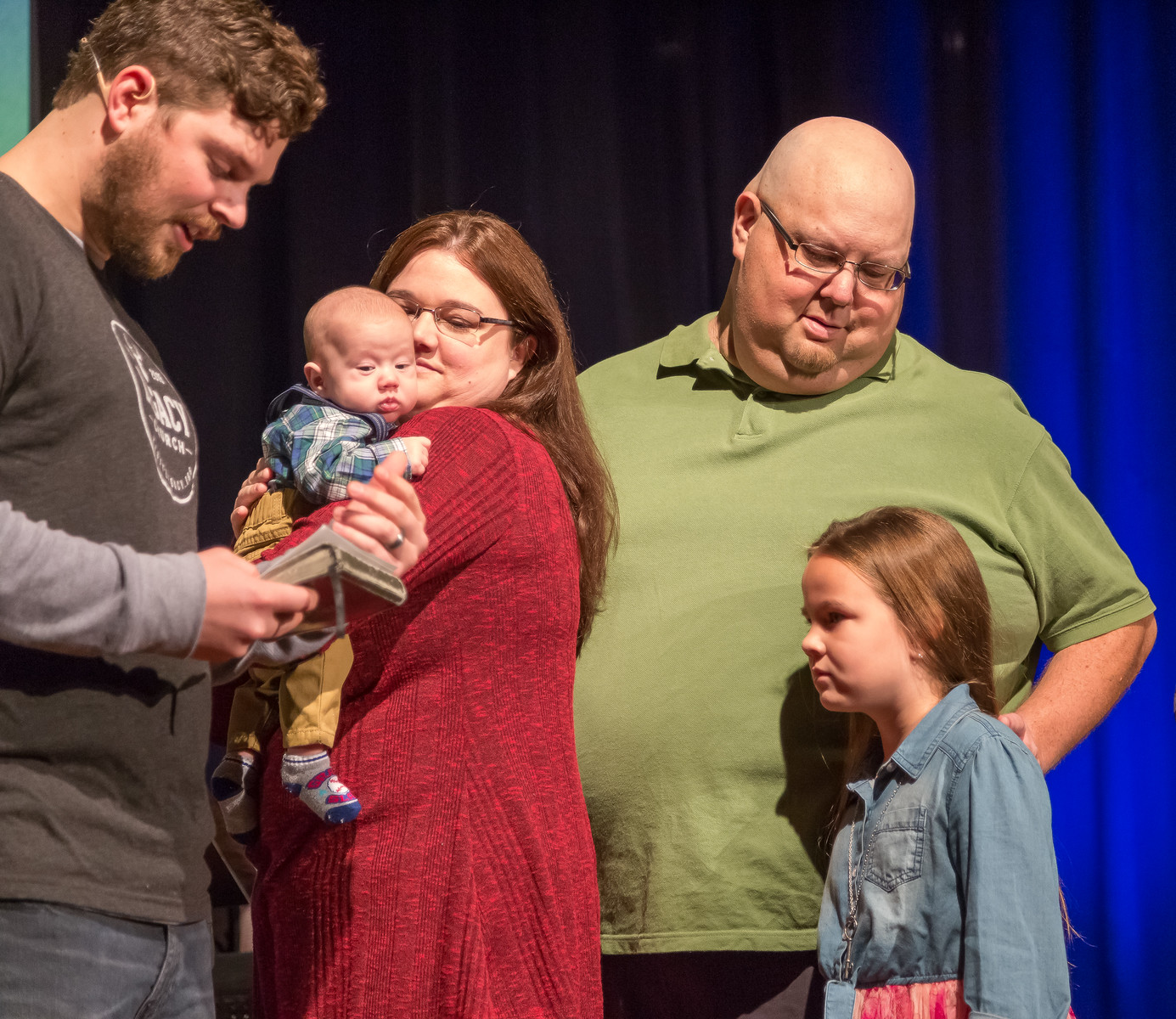 11-19 Servicve & Baby Dedication-25-X3.jpg