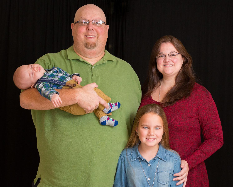 11-19 Servicve & Baby Dedication-56-X3.jpg