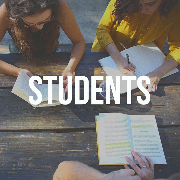 inv-students.jpg