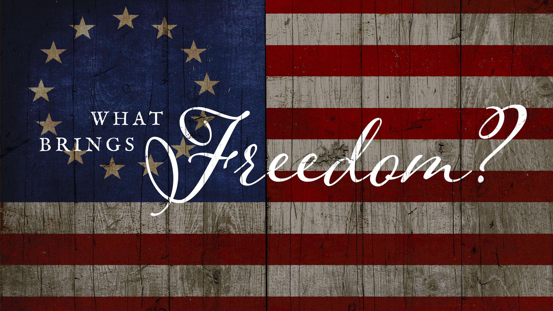 TITLE-Freedom.jpg