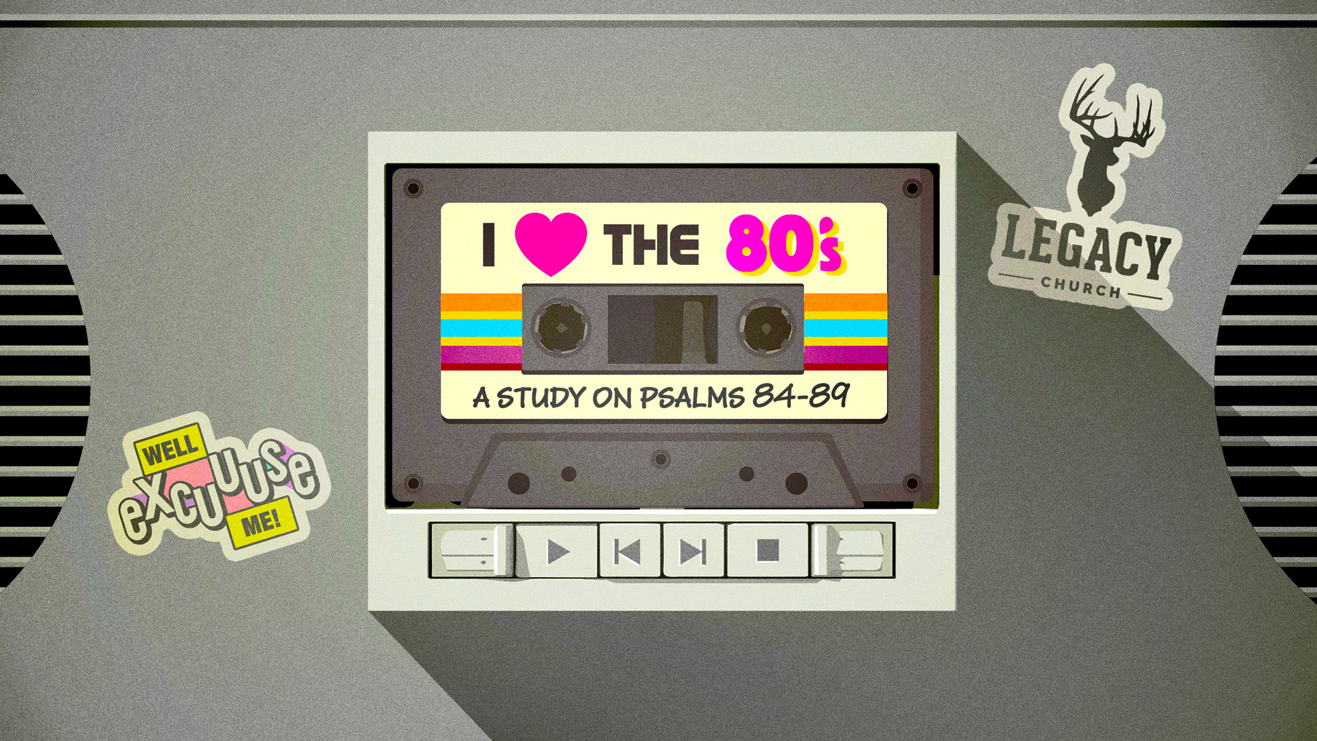 TITLE-I-love-the-80s.jpg