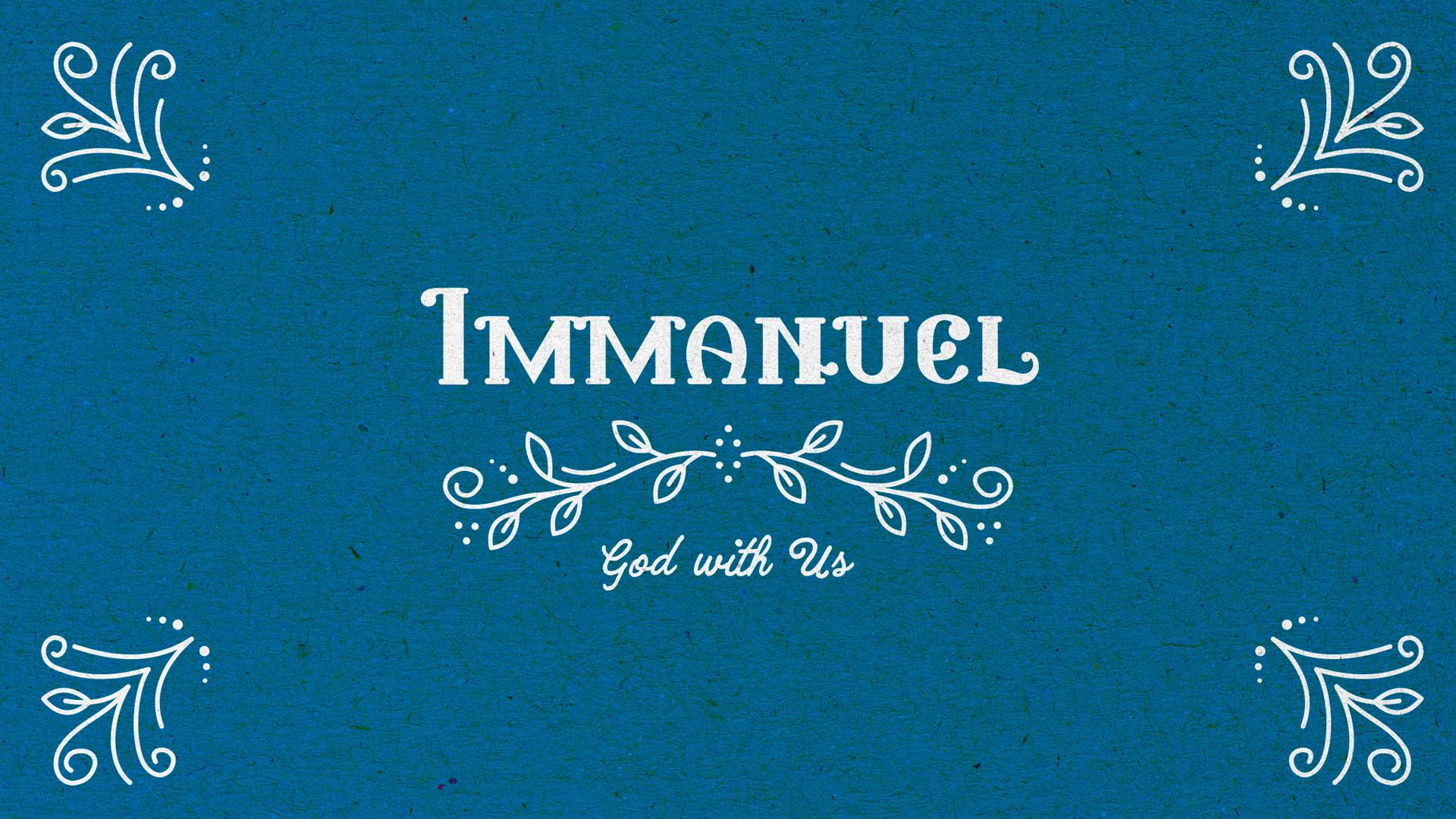 TITLE-Immanuel.jpg