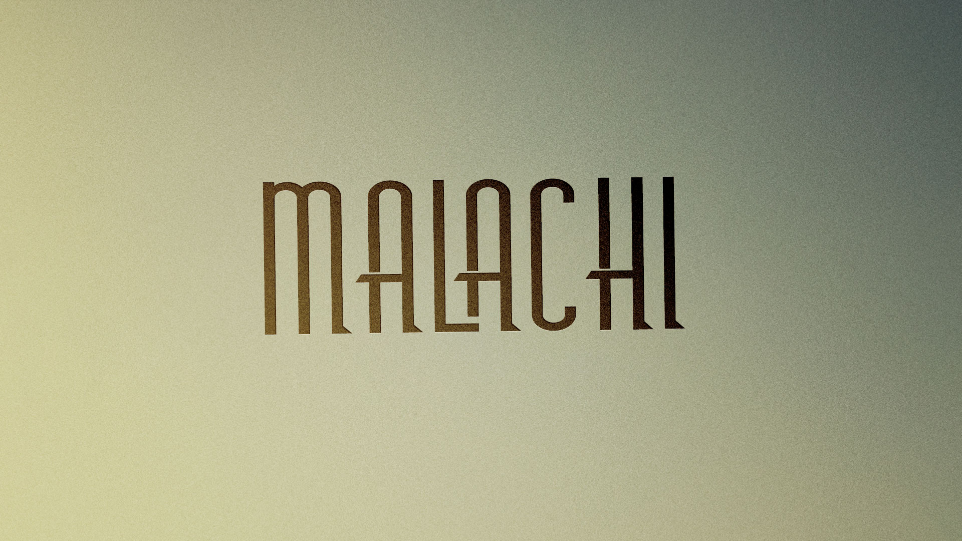 TITLE-Malachi.jpg
