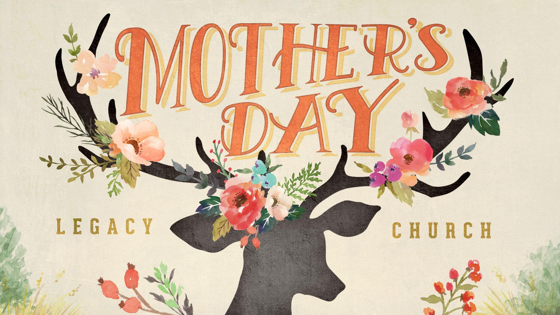 TITLE-MothersDay-2017.jpg