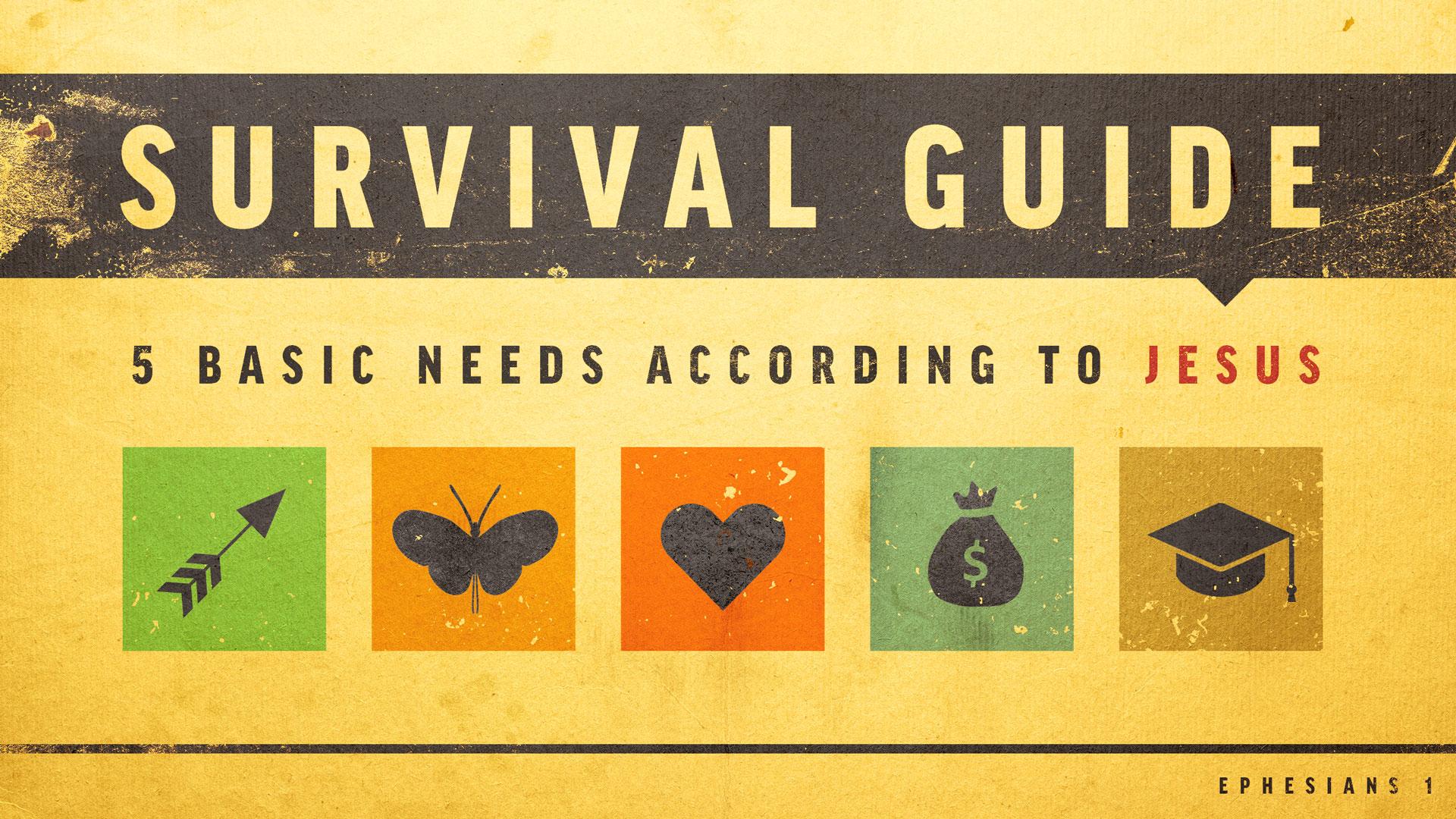 TITLE-SurvivalGuide.jpg