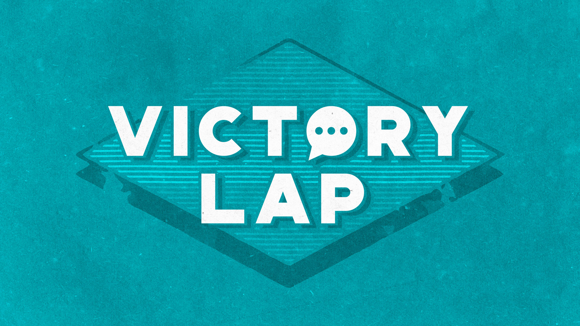 TITLE-Victory-Lap.jpg